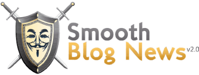 Smooth Blog – Smooth News | Technology News from Around the World
